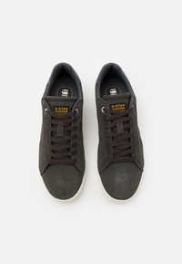 G-Star - CADET II - Sneakers laag - rover - 3