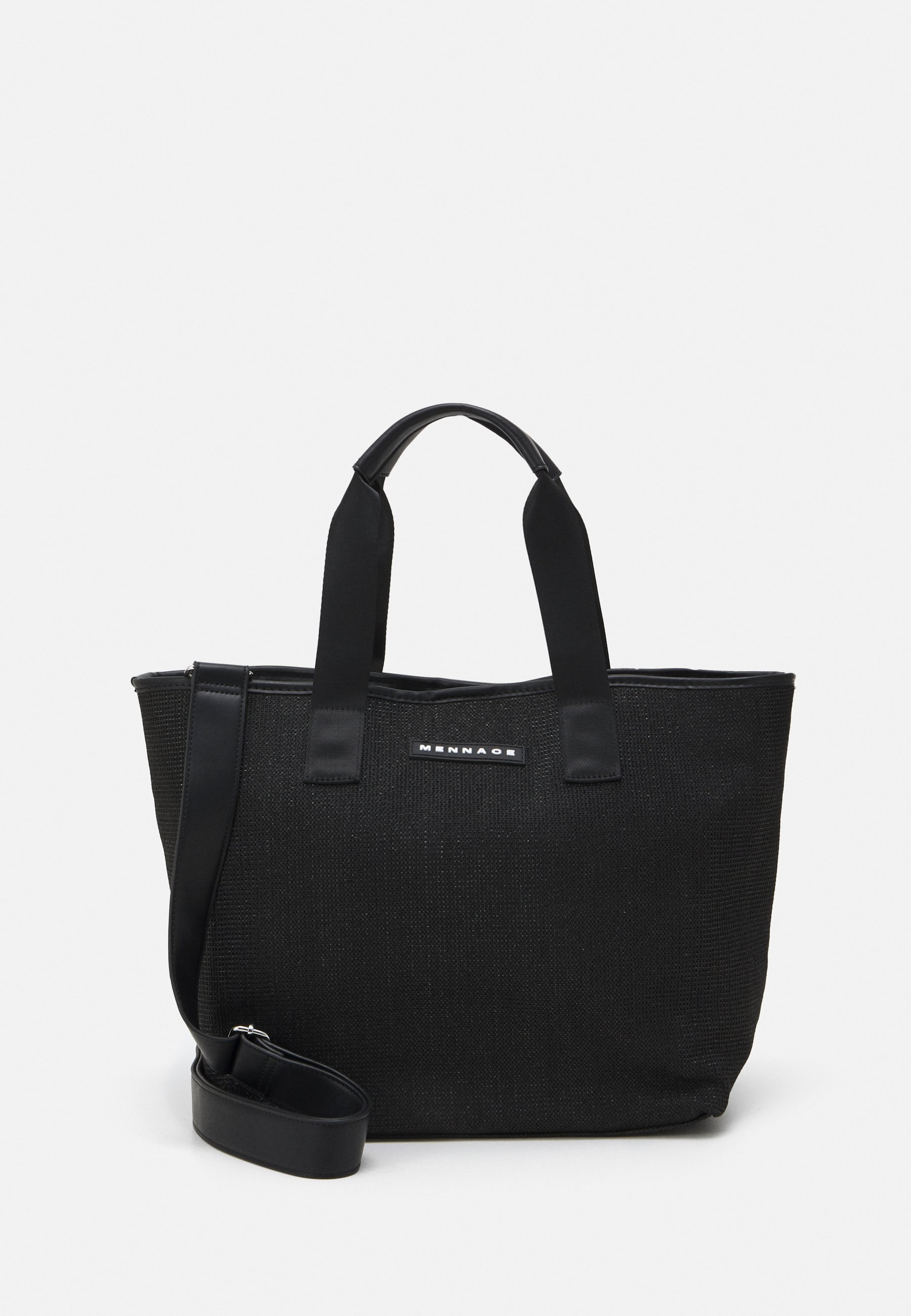 Women BEACH TOTE UNISEX - Tote bag