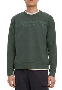 Marc O'Polo - SOFTEM ORGANIC - Sweatshirt - brayden storm - 6