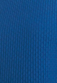 MAMALICIOUS - MLLOLA - Print T-shirt - dazzling blue - 2