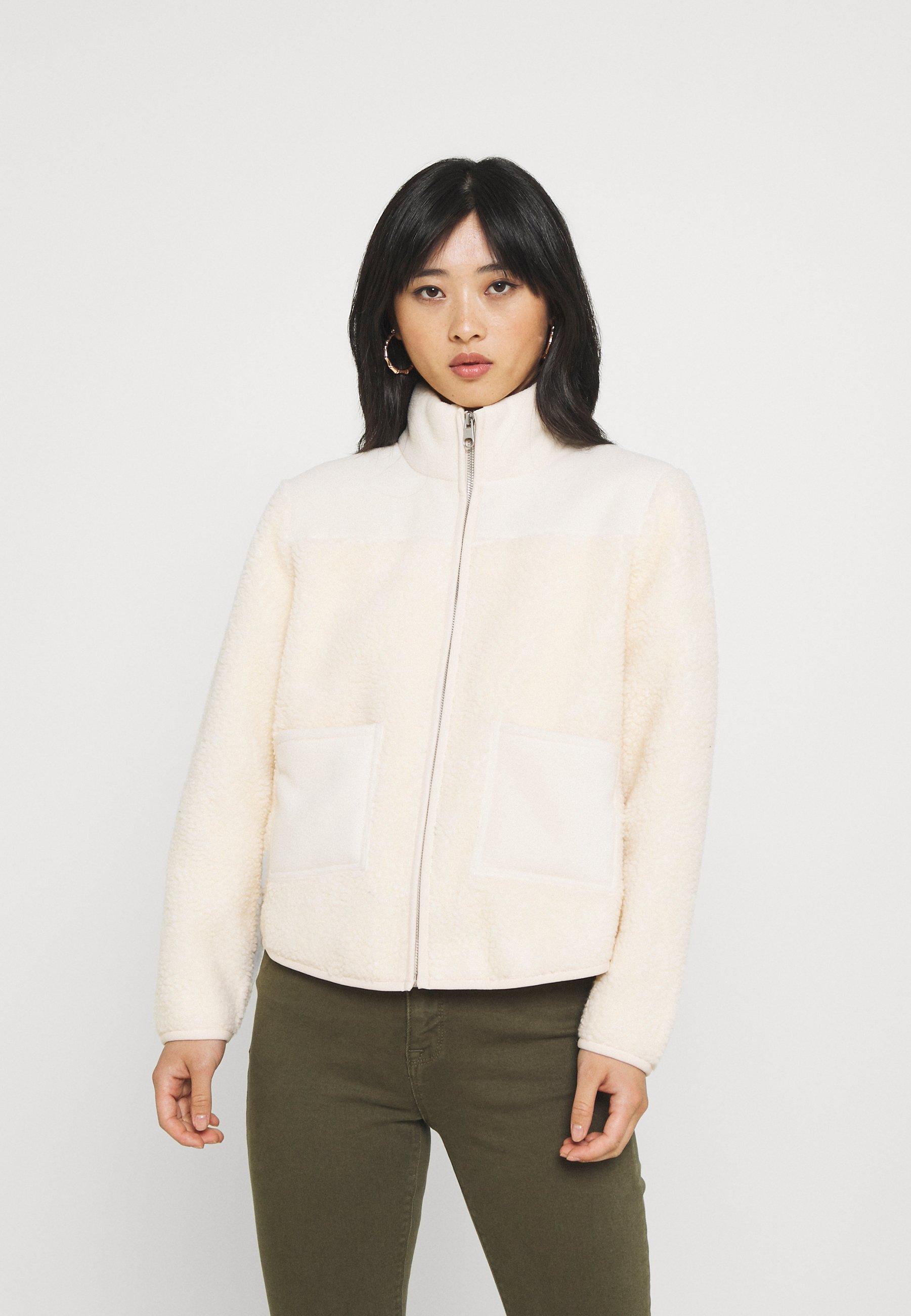 Women PCSADIE - Winter jacket