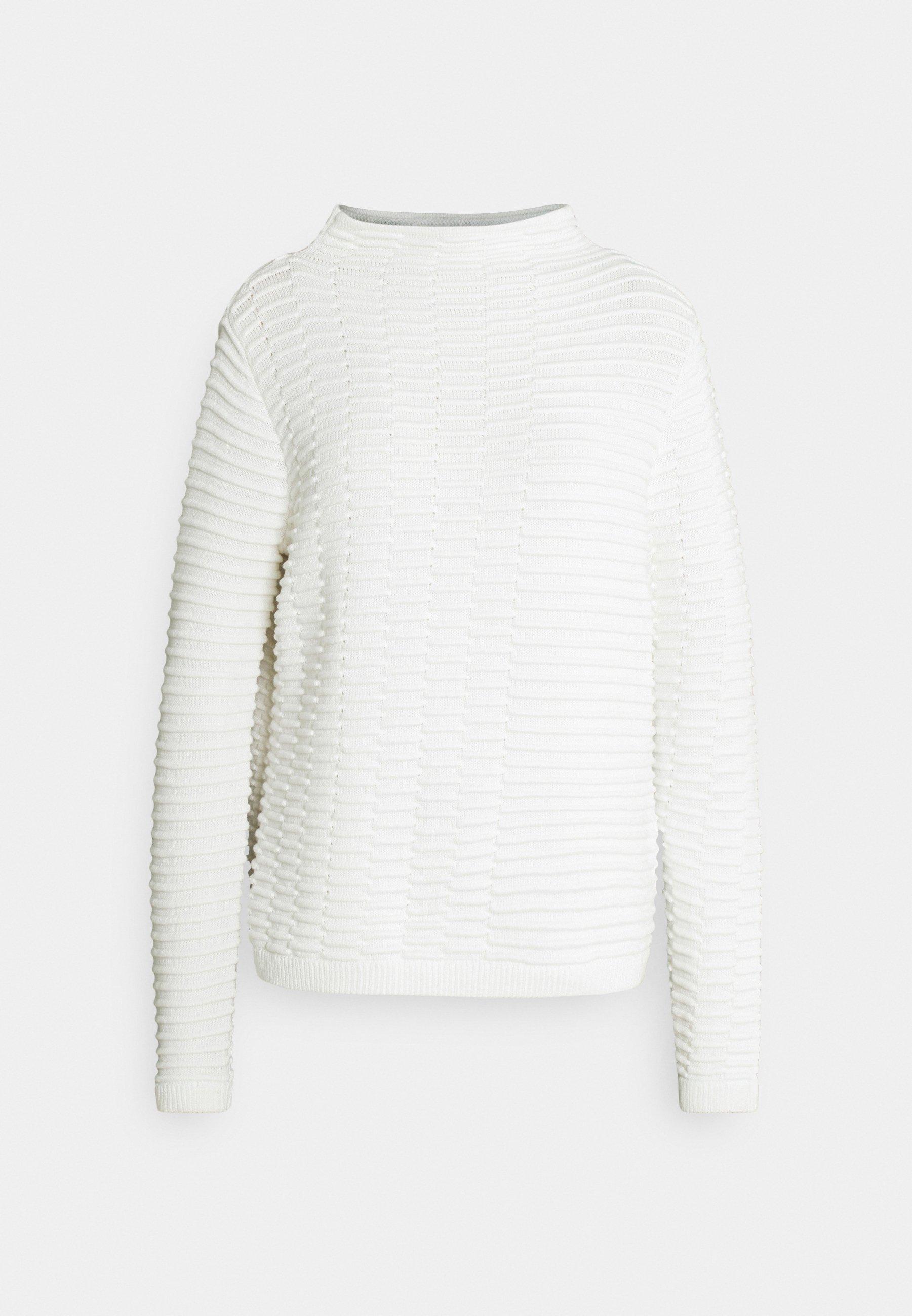 Femme TEGANI BLOCKING - Pullover