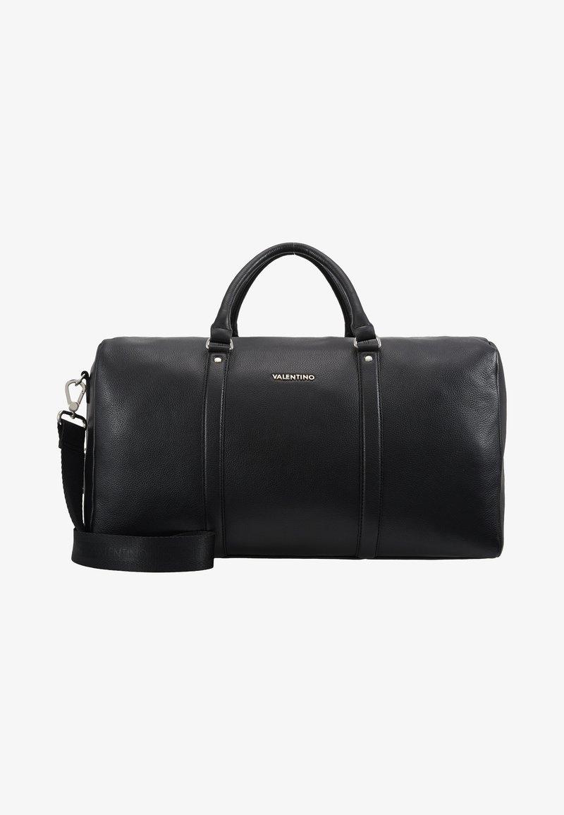 Valentino by Mario Valentino - WOLF  - Weekend bag - nero