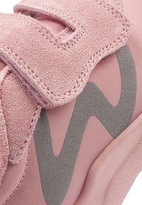 Woden - OLLIE - Trainers - pink - 7