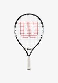 Wilson - ROGER FEDERER 19 - Tennis racket - weiss (100) - 0