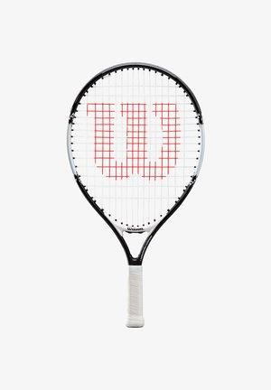 ROGER FEDERER 19 - Tennis racket - weiss (100)