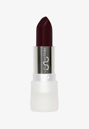 LIPSTICK 4G - Lipstick - PAO dark plum