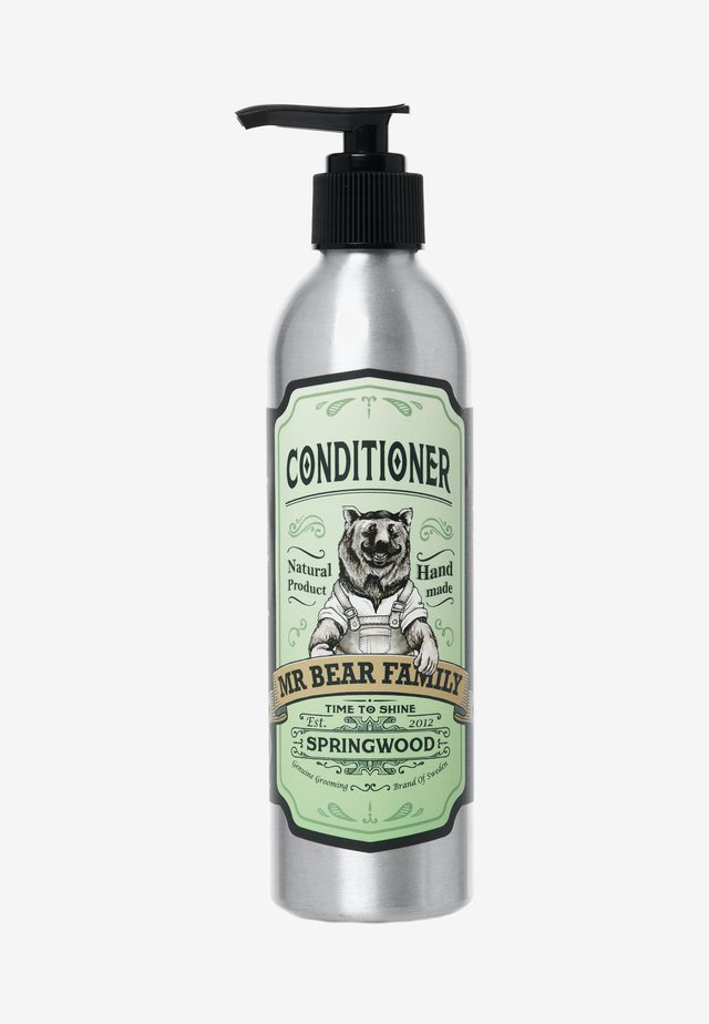 CONDITIONERSPRINGWOOD - Conditioner - -