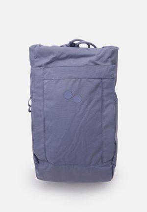 KALM UNISEX - Batoh - haze purple
