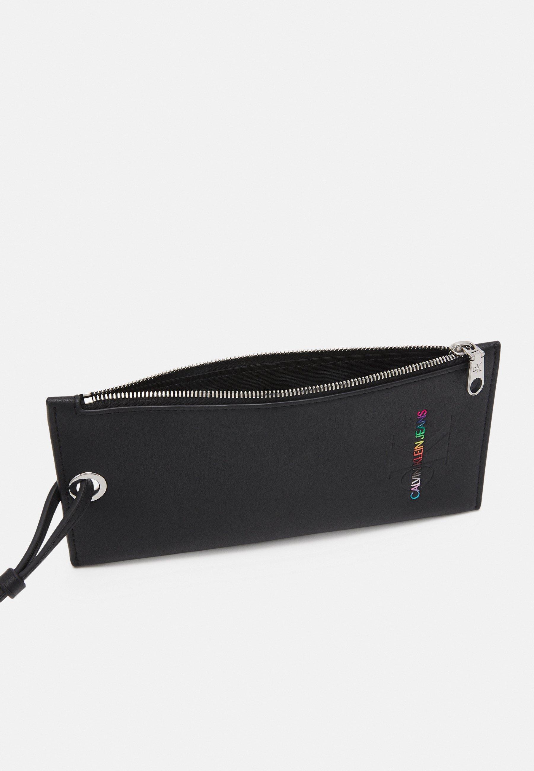 Women PRIDE PHONE LANYARD UNISEX - Across body bag