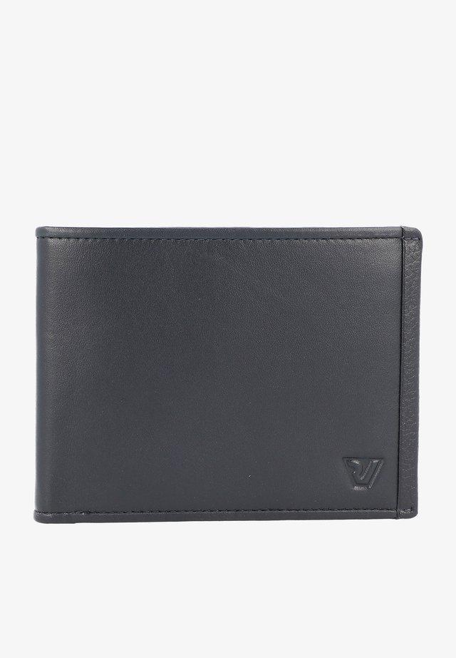 Wallet - navy