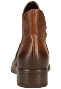 IGI&CO - Ankle boots - cuoio - 3