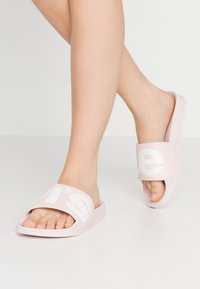 Levi's® - JUNE  - Mules - light pink - 0