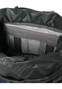 Deuter - Hiking rucksack - nachtblau (301) - 4