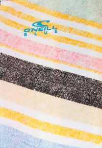 O'Neill - BAAY MAOI MIX FIXED SET - Bikini - yellow/red - 7