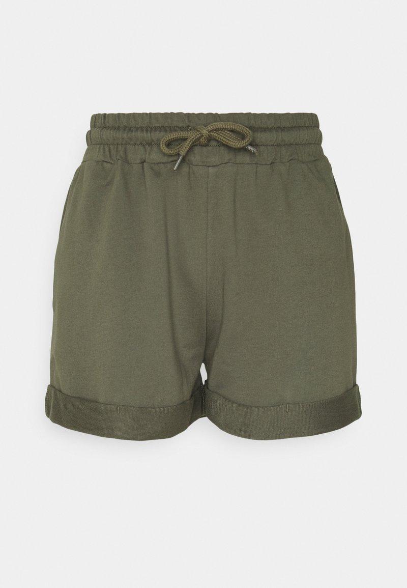 Pepe Jeans - AINA - Shorts - range