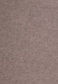 Fraas - Scarf - taupe - 3