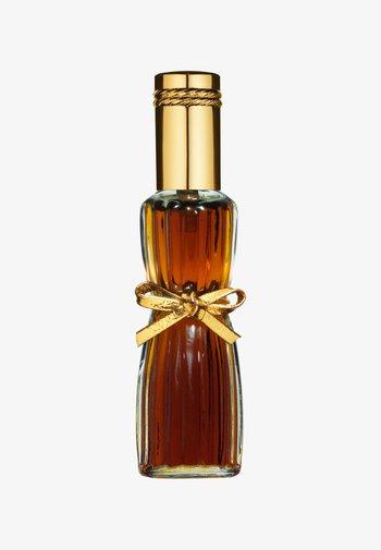 YOUTH-DEW - Eau de Parfum - -