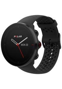 Polar - GPS-MULTISPORT VANTAGE M - Heart rate monitor - black - 4
