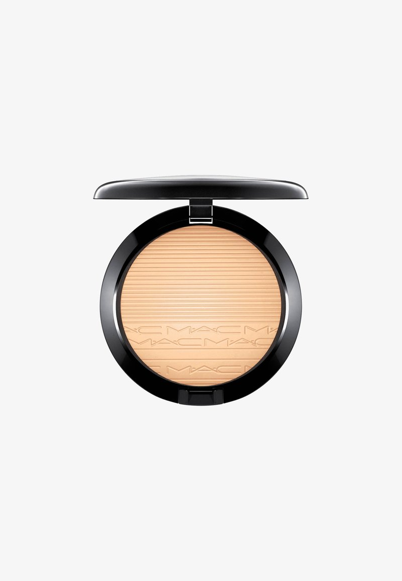 MAC - EXTRA DIMENSION SKINFINISH - Highlighter - whisper of gilt