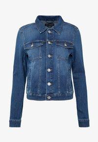 Marc O'Polo - Denim jacket - light summer wash - 3