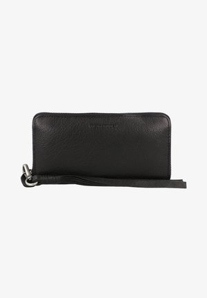LITTLE STUD  - Wallet - black