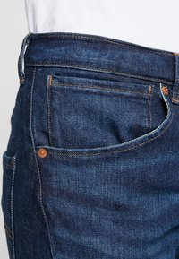 Levi's® Engineered Jeans - LEJ 512 SLIM TAPER - Slim fit jeans - indigo blood - 3