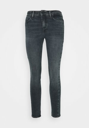 NEED - Jeans Skinny Fit - grau