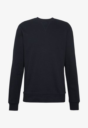 ONSORGANIC CREW NECK - Sweatshirt - black