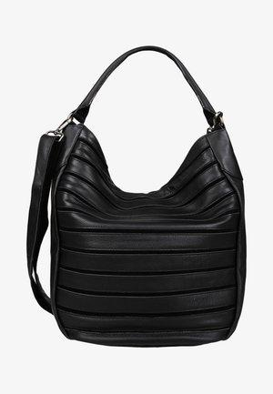 PICNIC - Handbag - black