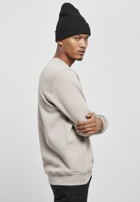 Starter - Sweatshirt - grey - 4