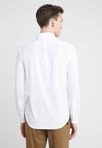 Polo Ralph Lauren - Shirt - white - 2
