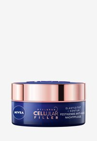 Nivea - HYALURON CELLULAR FILLER ELASTICITY RESHAPE DAY AND NIGHT CREAM  - Skincare set - - - 2