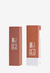 3ina - THE LIPSTICK - Lipstick - 282 90´s nude - 3