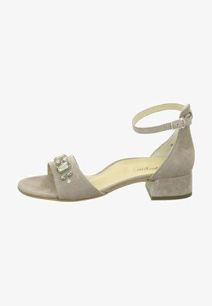 Sandals - (223)