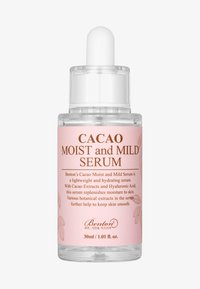 Benton - CACAO MOIST AND MILD SERUM  - Serum - - - 0