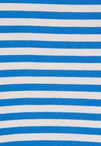 Tom Joule - Long sleeved top - rosa blau - 4