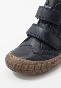 Froddo - NAIK MEDIUM FIT - Classic ankle boots - dark blue - 2