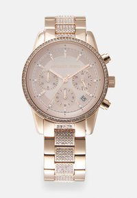 Michael Kors - Watch - rose - 0