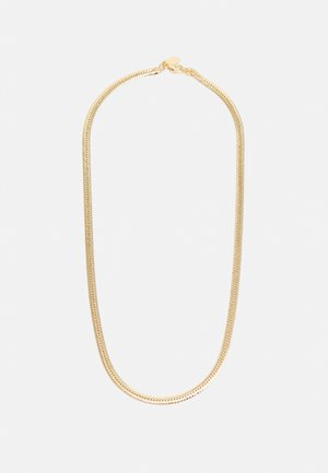DARGO - Ketting - gold-coloured