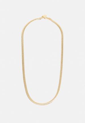 DARGO - Necklace - gold-coloured