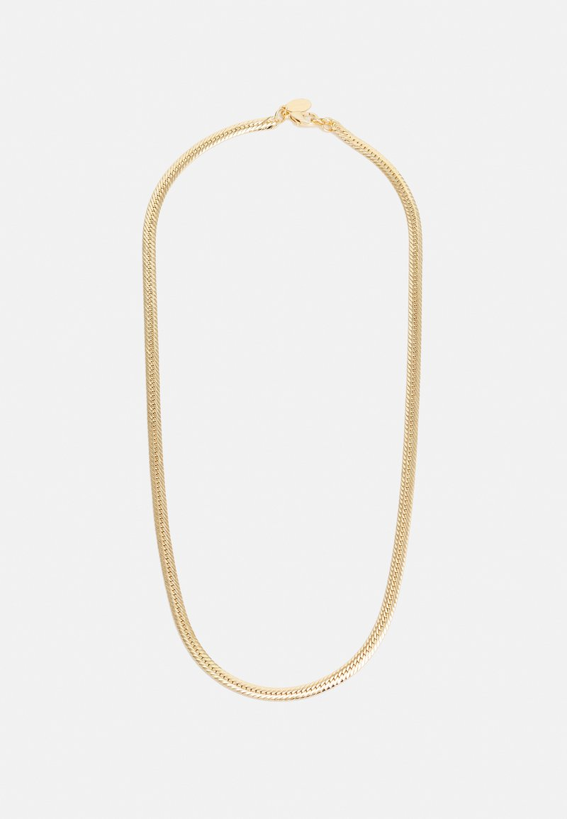 ALDO - DARGO - Necklace - gold-coloured