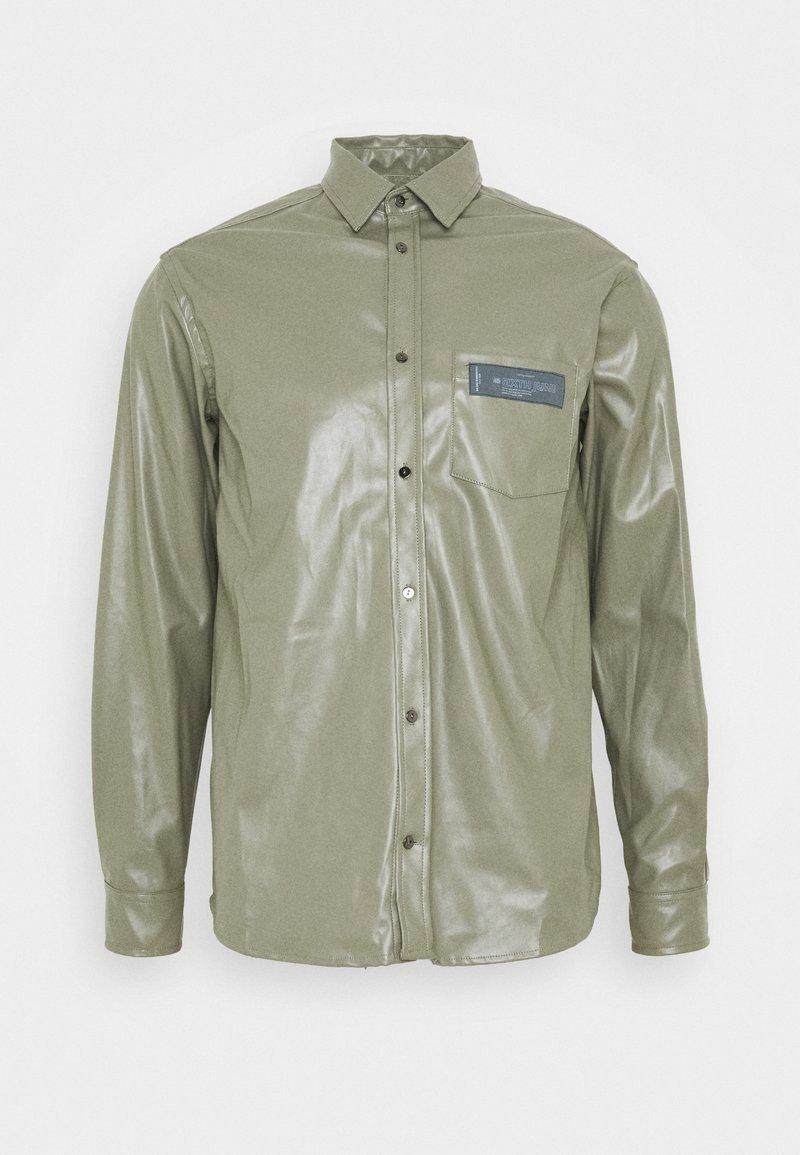 Sixth June - Summer jacket - khaki