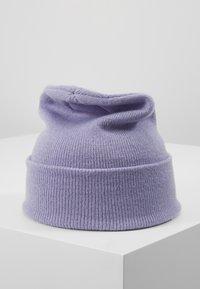 Burton - TALL FOXGLOVE  - Beanie - foxglove violet - 0