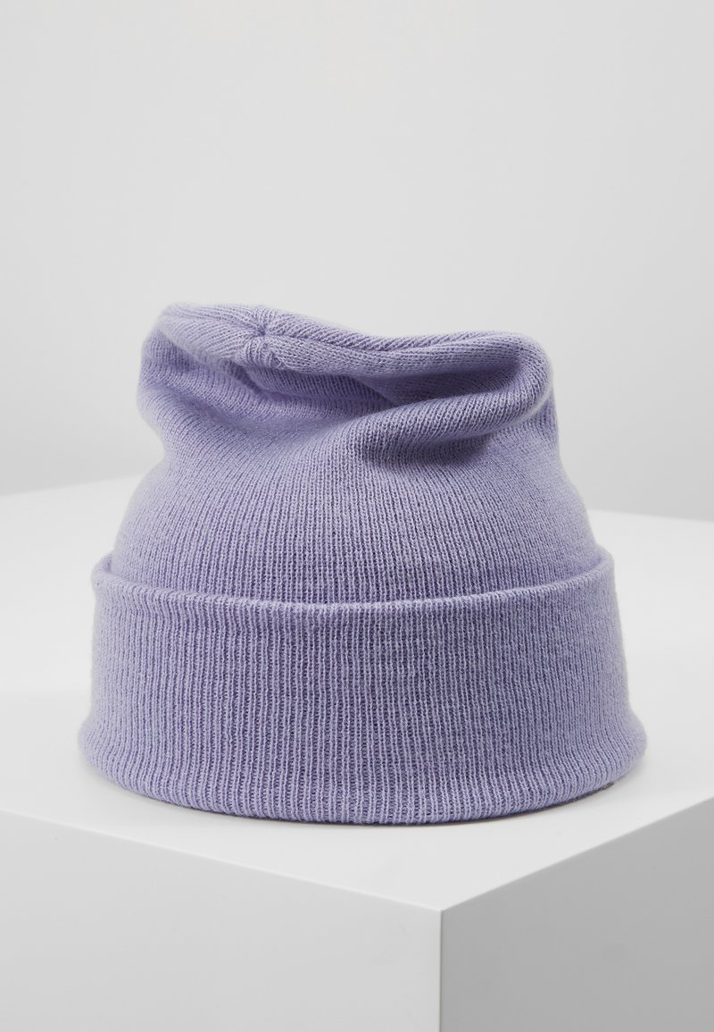 Burton - TALL FOXGLOVE  - Beanie - foxglove violet