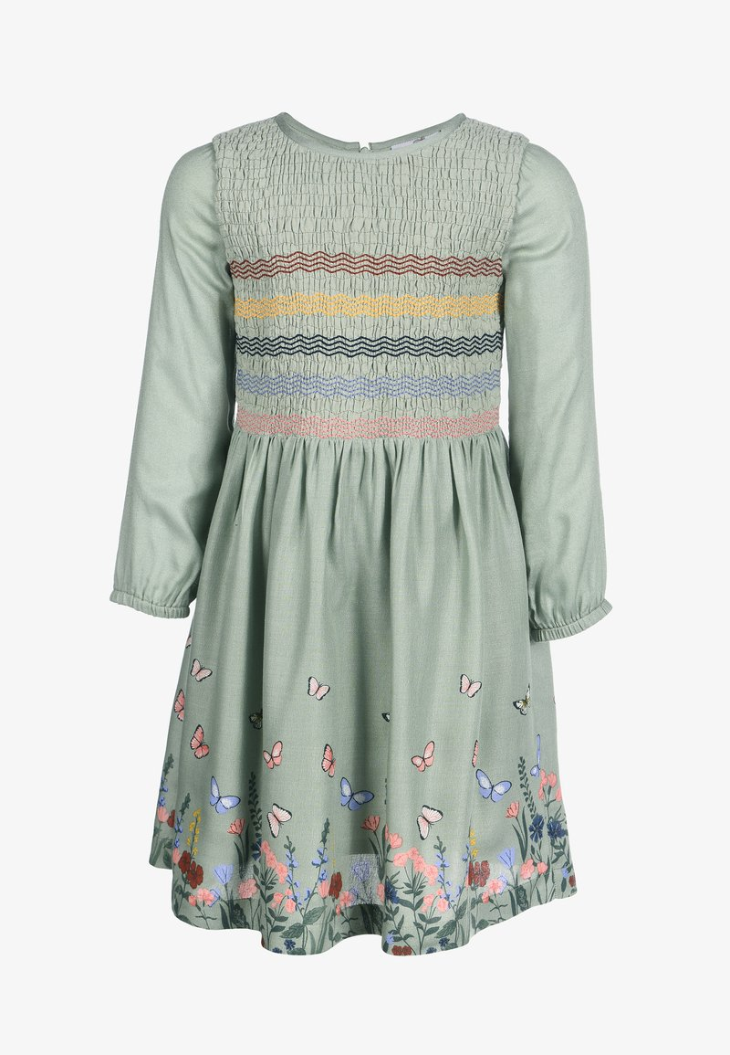 happy girls - Cocktail dress / Party dress - mint