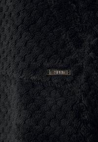 Esprit - JARAH  - Noční košile - black - 2