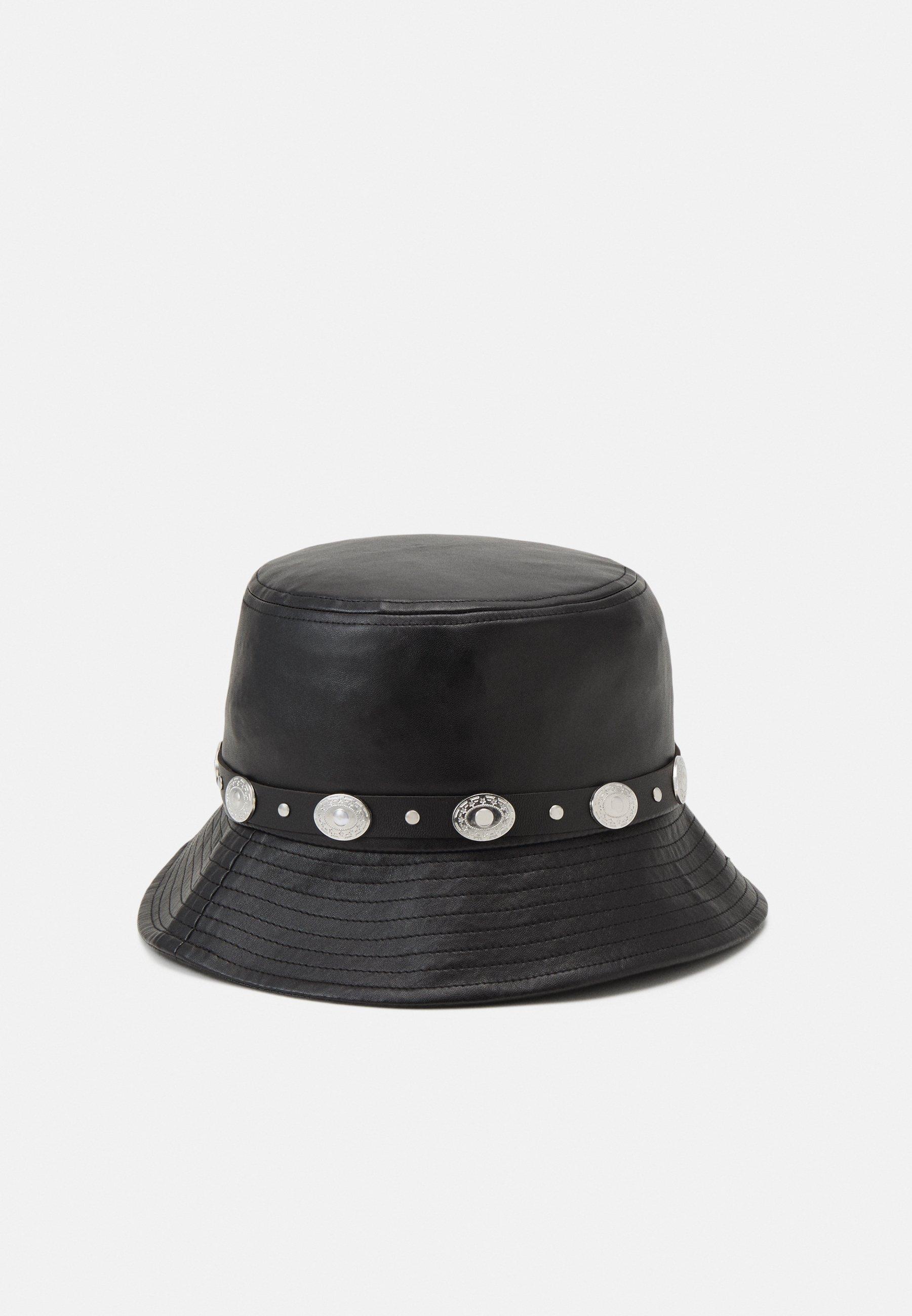 Herren BUCKET HAT UNISEX - Hut