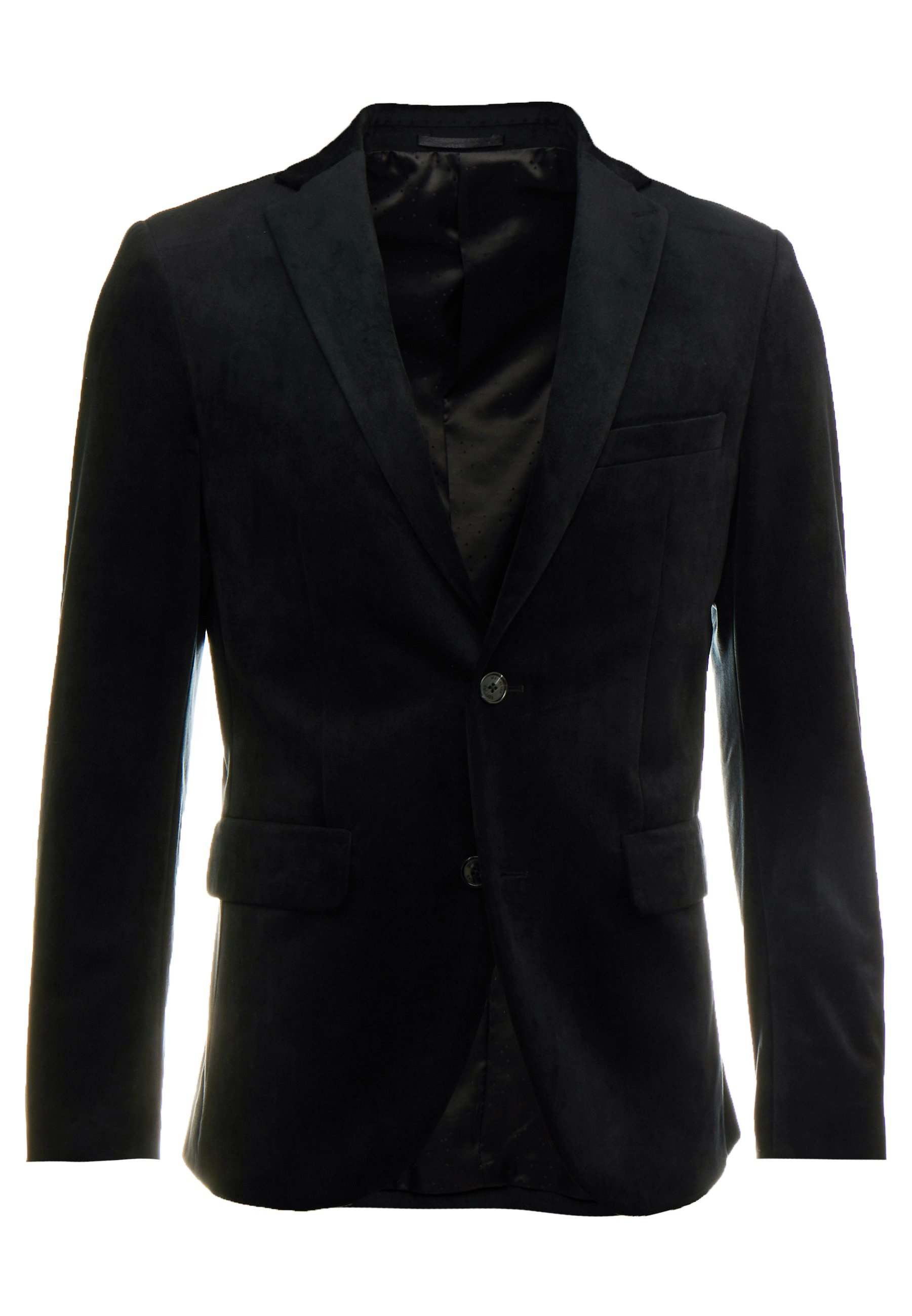 Matinique GEORGE  - Veste de costume - black