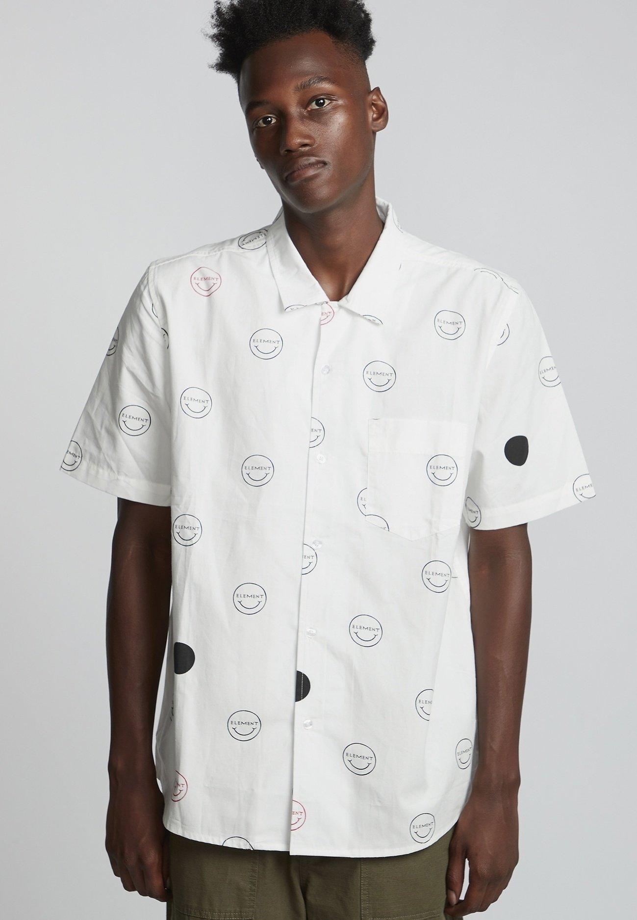 Hombre POLKA SMILE - Camisa